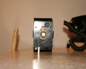 Kodak Vest Pocket Camera