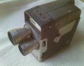 Reduced , Camera Collectors, Photography Lovers Vintage Camera Collections, Workable Unique Cameras, Camera Collectors, Decor gifts