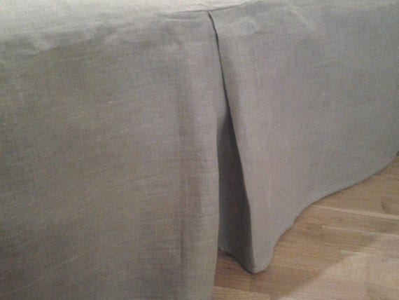 Shop Target for Gray Bed Skirts you will love at great low prices. Spend $35+ or use your REDcard & get free 2-day shipping on most items or same-day pick-up in store.