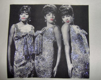 The Supremes   Motown Royalty  Pop Icon Diana Ross