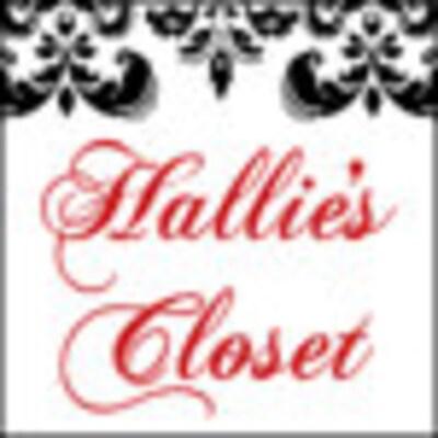 HalliesCloset