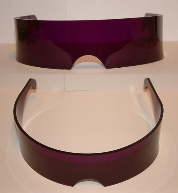 """[Objeto Tienda] Gafas de Sol """"C"""" Il_570xN.353630136_1fx2"""