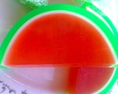 Watermelon Gummy Candy Novelty, Bath or Hand Soap 30% OFF