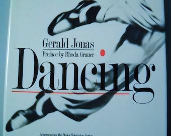 Dancing: The Power of Dance Around the World