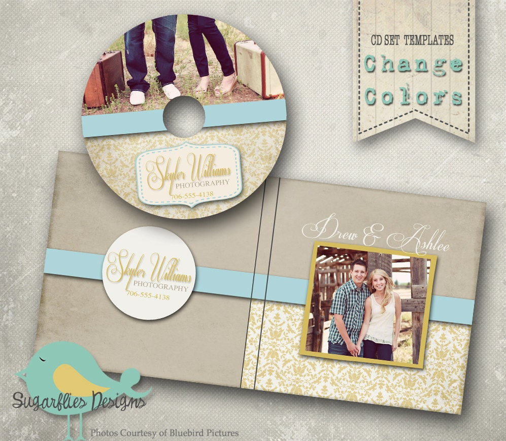 Cddvd label and cover templates dvd case label rich zoom pronofoot35fo Choice Image
