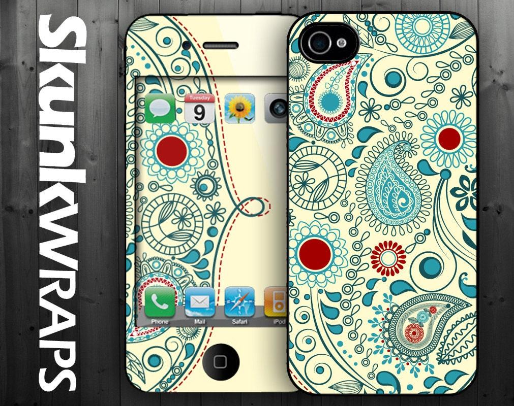 Cases Iphone 4s Vintage Iphone 4 Case Vintage