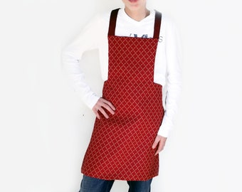 apron - full apron - kitchen accessories