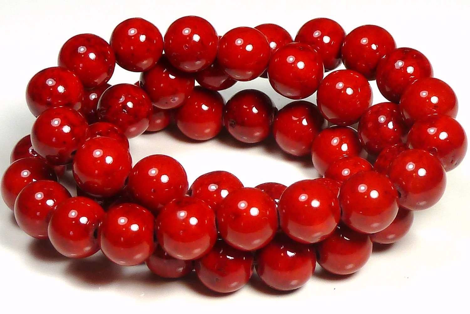 10mm Cherry Red Fossil Stone Round Beads 16 Inch Strand. Soldered Rings. Exercise Rings. 22 Carat Diamond. Colorful Wedding Rings. Handmade Silver Bracelet. Birth Stone Bracelet. Mens White Gold Band. Cellular Watches