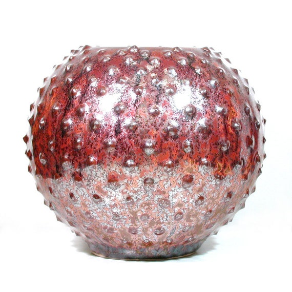 red orb bowl related keywords