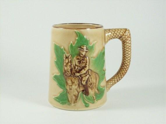 Shafford Mug, Shafford Cup, Shafford Canada