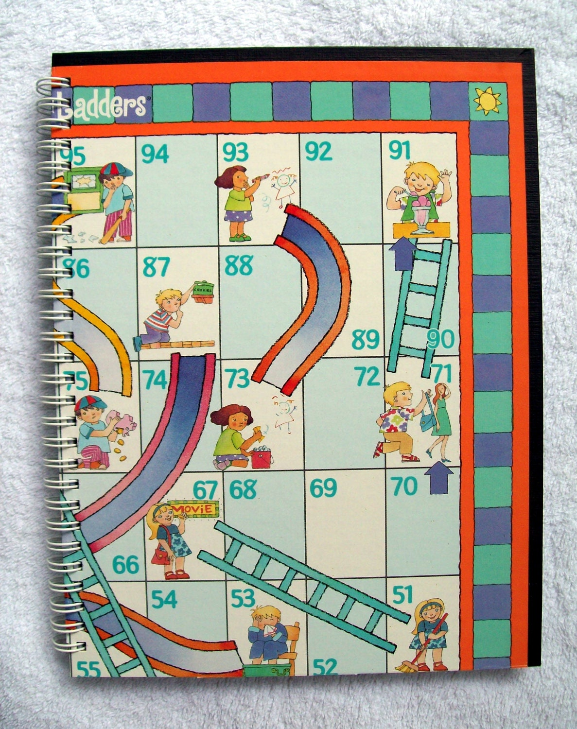 chutes and ladders board game template - chutes and ladders board new calendar template site