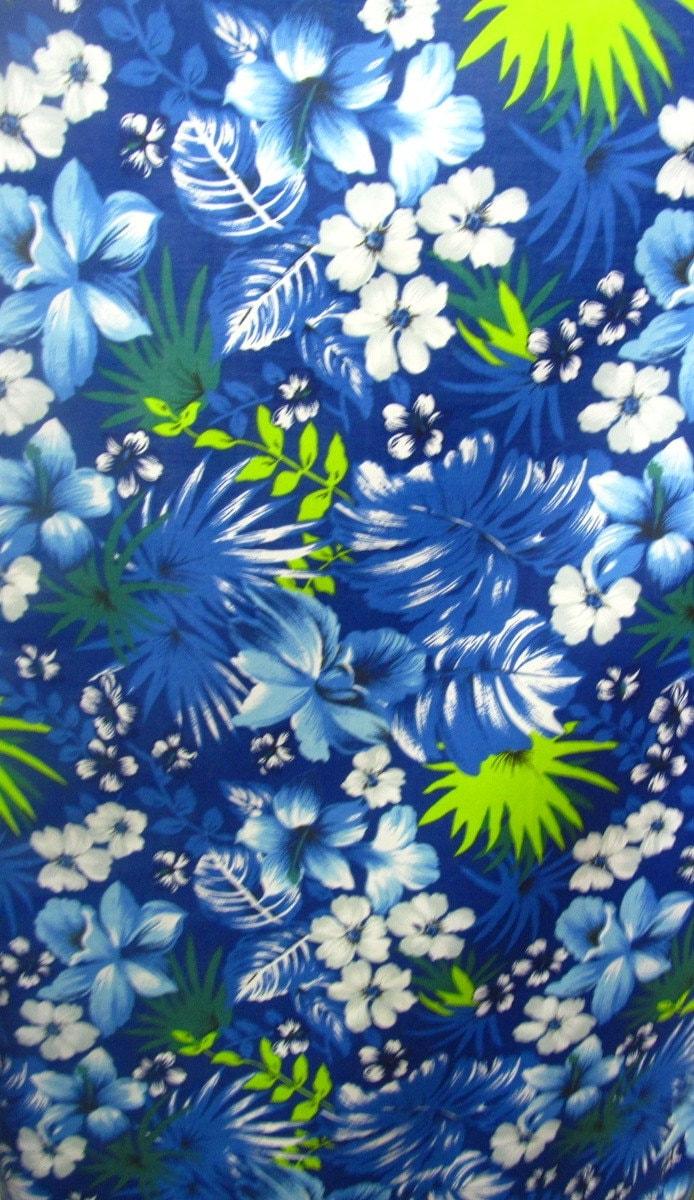 royal blue wallpaper tumblr - photo #31