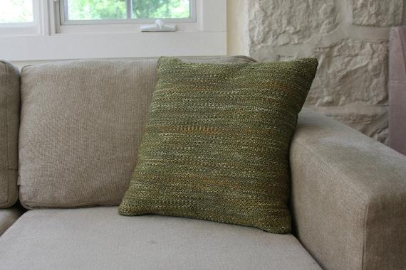 Mid Century Modern Sofa Pillows : Knoll Mid Century Sofa Pillows Modern Home by KangarooModern