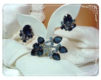 Yummy Cobalt  Baby Blue  Demi  D&E  Juliana  650a-101111035