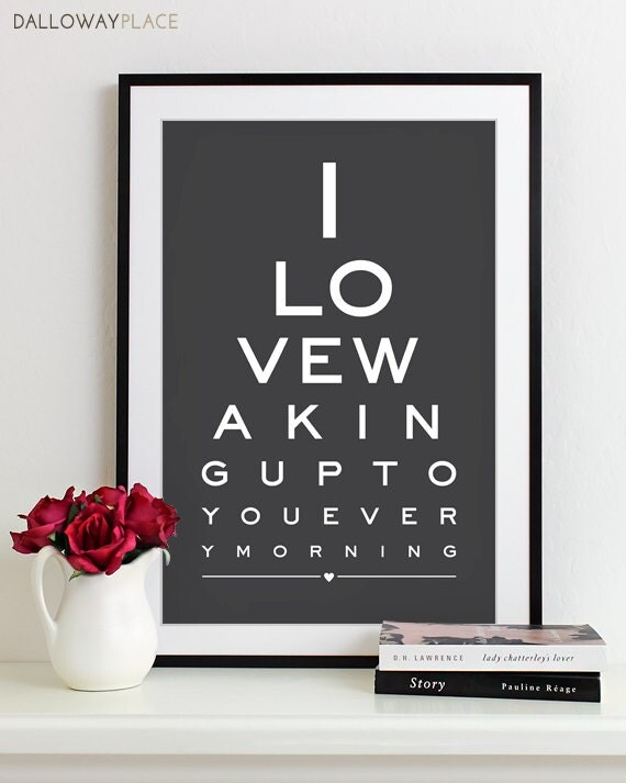 Wedding Gifts For Husband : Gift For Anniversary Gifts For Men Print Poster Husband Wedding Gift ...