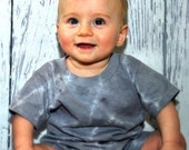 Boy Rompers by Bling Baby USA