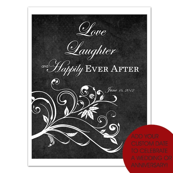 Wedding Invitations Typography is nice invitations layout