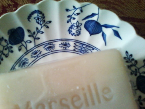 J&G Meakin Soap Dish