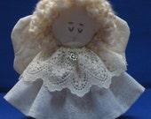 Angel 'Alice May'