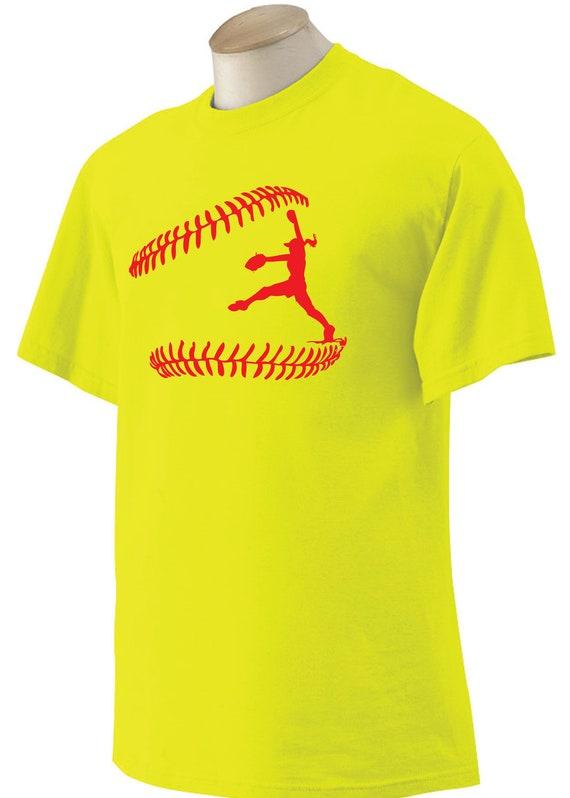 Softball Jersey Design Ideas 199 I Play Softball Shirt Pitcher Tshirt Catcher Tshirt Batter Tshirt In Color