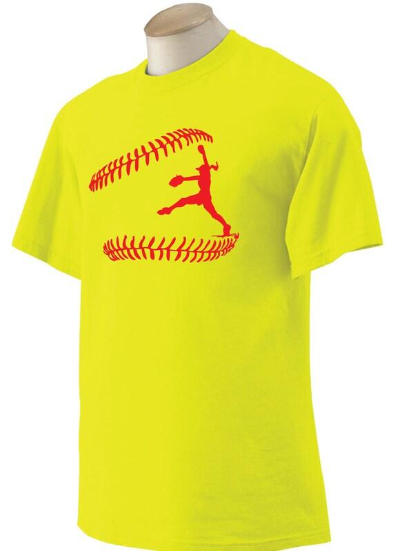 Softball Jersey Design Ideas softballuniformtemplate I Play Softball Shirt Pitcher Tshirt Catcher Tshirt Batter Tshirt In Color