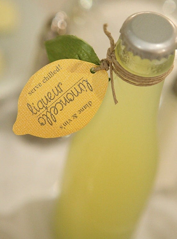 the lemon tags for - photo #22