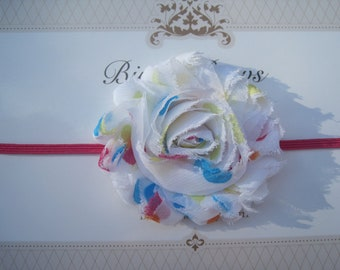 Baby Girl Headband, Baby Headband, Infant Headband, Baby Bow, Infant Bow, Newborn Headband, Girl Headband, Toddler Headband