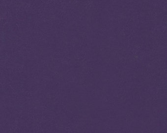 Purple felt,  Buy 1 yard of polyester eco felt,  Made from recycled plastic but oh so soft