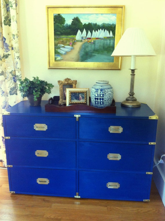 Items similar to reserved for jenna the ryan campaign for Chalk paint comparable to annie sloan