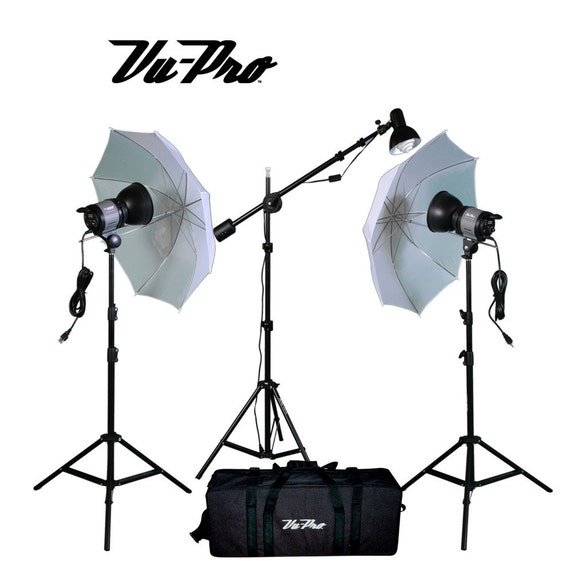 Studio Lighting Software: Money Maker- Photography Equipment Studio Package, Photo