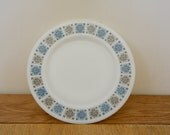 Pyrex Chelsea Side/Small Plate