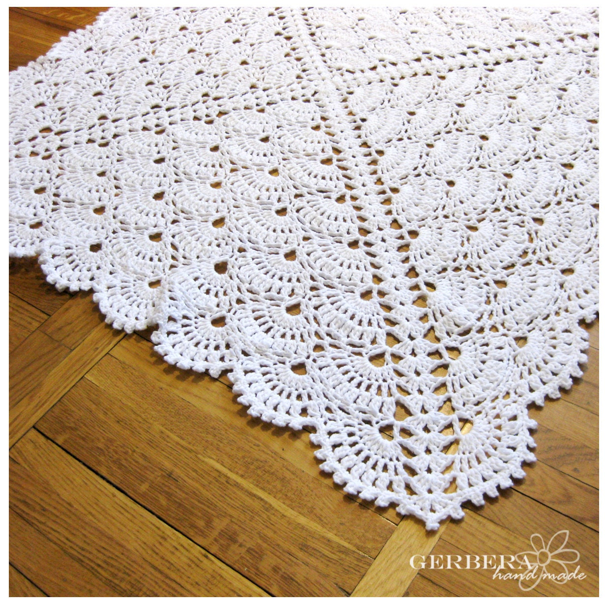 Free Crochet Patterns Christening Blankets : 301 Moved Permanently