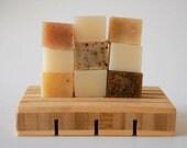 Soap Sampler - 13 Varieties