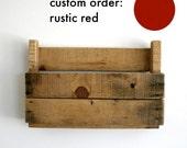 custom order for kristinstroud