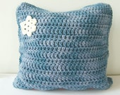 Decorative Pillow Cover / Granny Pillow Cover / Cushion Cover