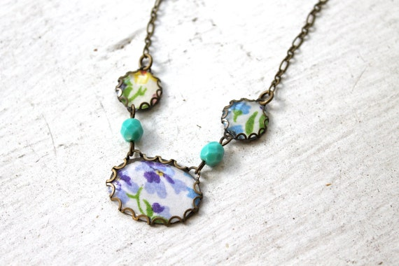 Vintage Floral Handkerchief Necklace With Turquoise Czech. Modernist Watches. Popular Bangle Bracelets. Clasp Bangle Bracelets. Soccer Bands. Ashes Lockets. Chocolate Wedding Rings. Pearl Diamond Stud Earrings. 10 Karat Gold Bangle Bracelets