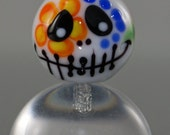 Little Day of the Dead Heads (uno)