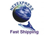 FAST SHIPPING 5 - 7 day delivery Fast speed shipping -all the world, Expedited fast shipping