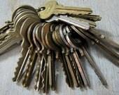 scrap keys