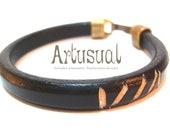 Bracelet for man Ref:003