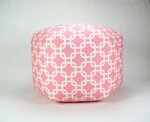 Big Pink Floor Pillows : Unavailable Listing on Etsy