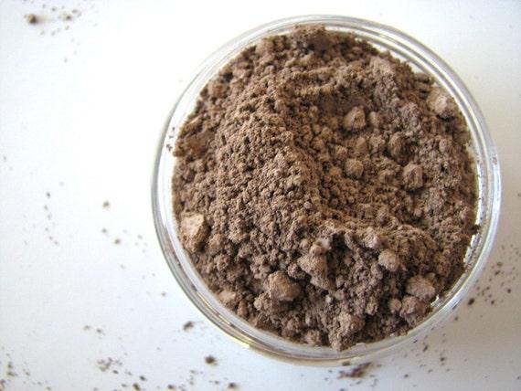 Coverage and Skin Tan  Dark for  Foundation  dark Bath   skin Mineral makeup Full Makeup  tones  mineral