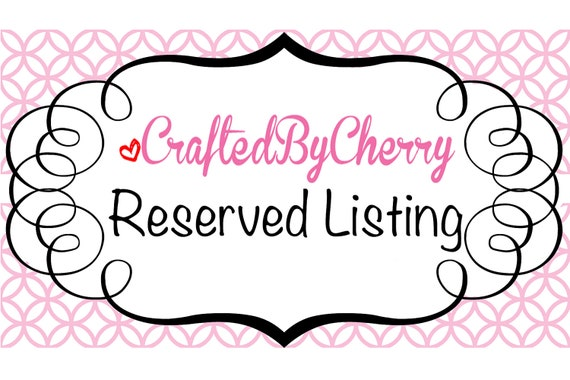 Reserved Listing for Kim - 250 Custom Perfect Blend Wedding Favor Tags - Kraft Cardstock