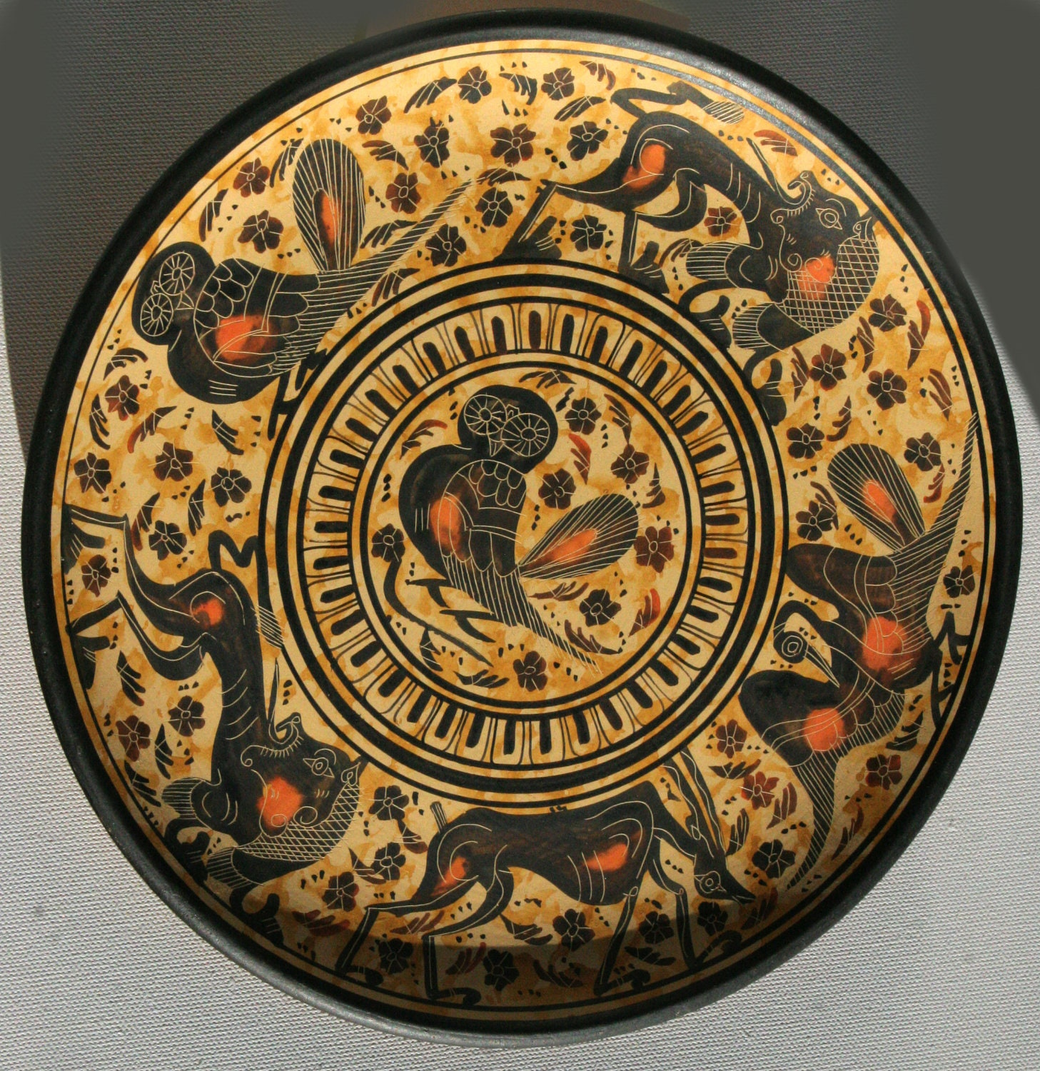 Ancient Resource: Ancient Coins and Artifacts for Sale ...