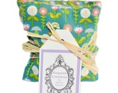 Floral Small Hot/Cold Packs