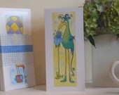 Greeting cards for all occasions. 6 pack of cards at wholesale prices.