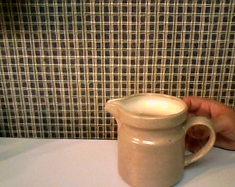 pottery picture