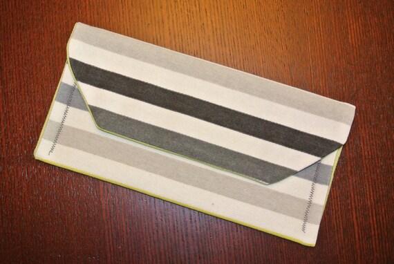 Multi-Purpose MINI Clutch Wallet