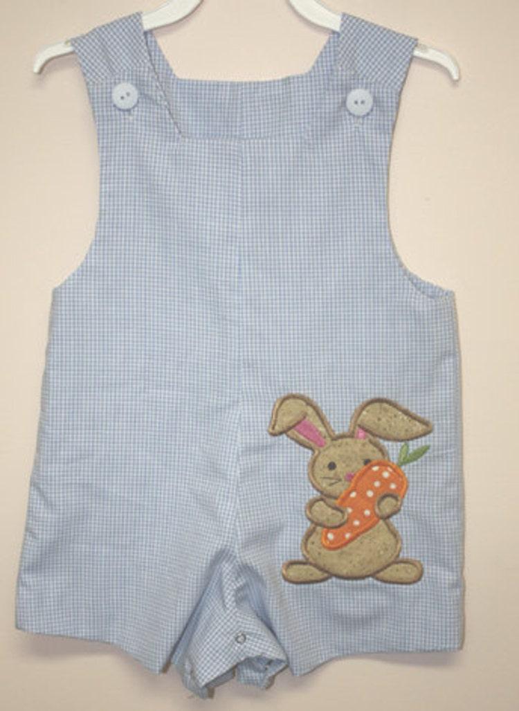291449 Baby Boy Easter Clothes Baby Boy Clothes Baby By