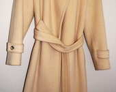 Sale Evan Picone winter coat